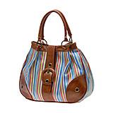 Aldo Gangluster shoulder bag $45CA