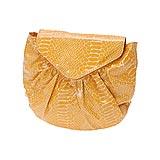 Aldo's Grezzana clutch $13.98