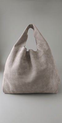 Alexander Wang Dorothy shopper $795