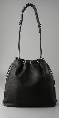 Alexander Wang Rico bucket bag $795