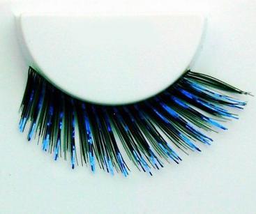 Carnival Eyelash