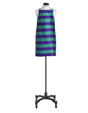 Moschino 3/4 length dress $1,155US