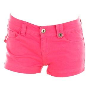 Urban Planet denim shorts $14.99CA