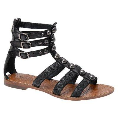 Aldo Shoes Koppinger $89.98CAD