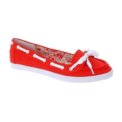 Aldo Shoes Tabatt $30.00CAD