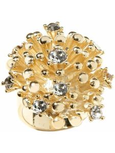 Banana Republic Sparkle ring $49USD