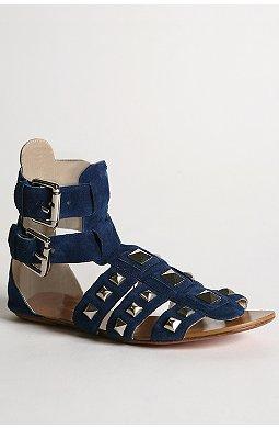 Candela NYC Jazz sandal $199.99USD (Was $248USD)