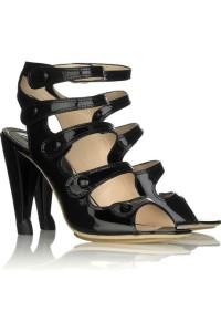 Celine Panton shoe boots. Was $810, Now $324