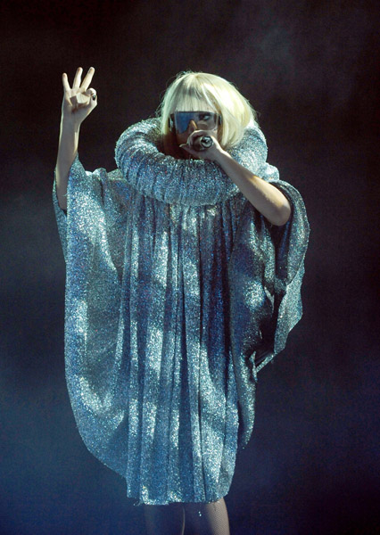 lady-gaga-performs-at-the-kool-haus-on-friday.jpg
