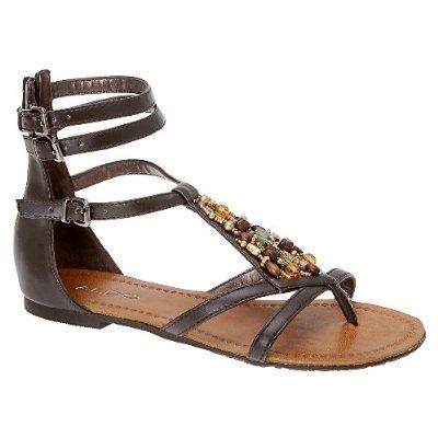 Aldo Shoes Lauranzone $70CAD