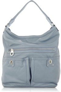 Marc By Marc Jacobs Faridah Totally hobo. Was $450, Now $270