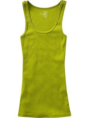 Old Navy Rib-Knit Tank