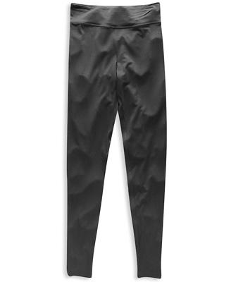 H81 Basic Soft Knit Leggings $10.90CAD