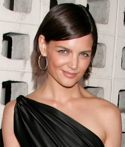 Katie Holmes Plastic Surgery on Vanessa Hudgens Plastic Surgery Katie Holmes Is Frustrated  Yes  The