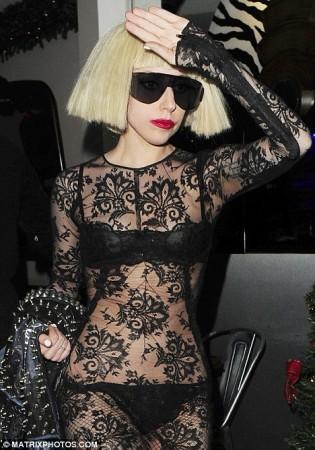 lady gaga cigarette glasses. LADY GAGA CIGARETTE SUNGLASSES
