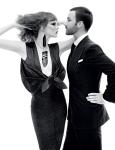 2. Tom Ford's return to womenswear