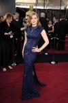 The Best Dressed: Amy Adams 2011 Academy Awards