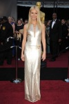 The Best Dressed: Gwyneth Paltrow 2011 Academy Awards