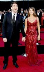 The Worst Dressed: Penelope Cruz 2011 Academy Awards