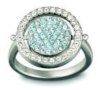 REVERSIBLE Ring