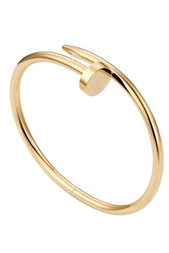 J'adore | Cartier 'Juste Un Clou' bracelet | J'adore…